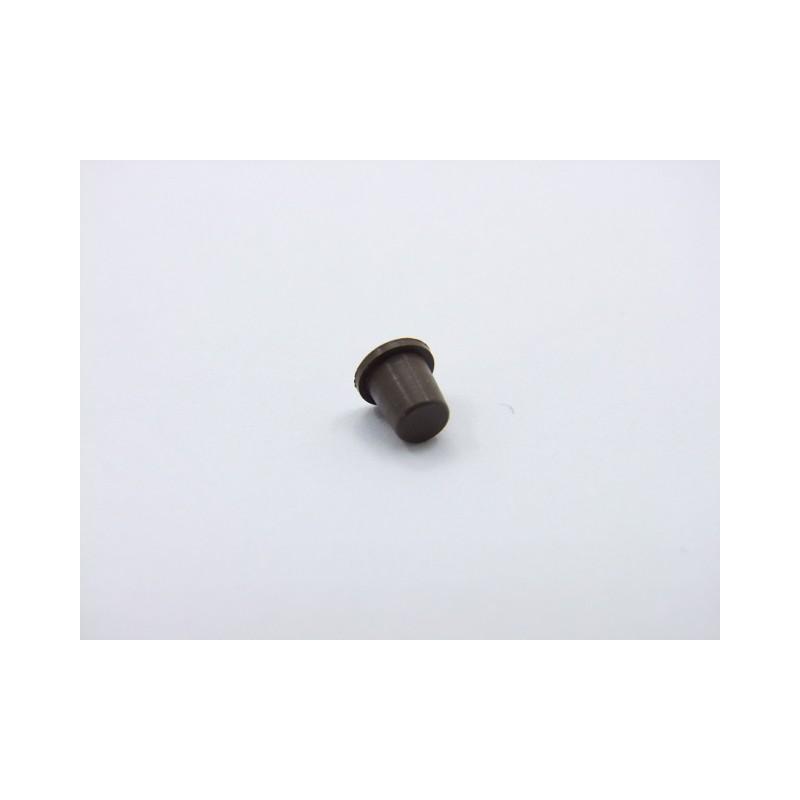 Carburateur - Bouchon de gicleur - (x1) - dia. 4.50