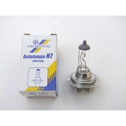Ampoule - 12v - 55w - H7