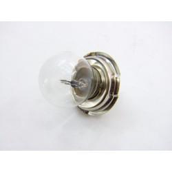 Ampoule - 6v - 15w - P26S