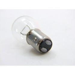 Ampoule - 6v - 21w/5w - BAY15D - Veilleuse/Stop