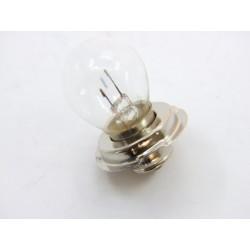 Ampoule - 12v - 15w - P26S