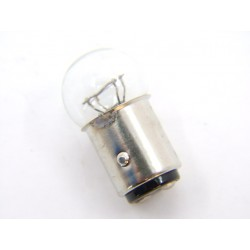Ampoule - 12v - 23w/8w - BAY15D - Veilleuse/Stop