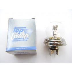 Ampoule - 12v - 45/40w - P45T - Code europeen