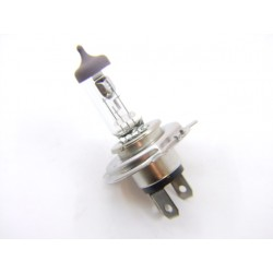 Ampoule - 12v - 55/60w - PT43 - H4