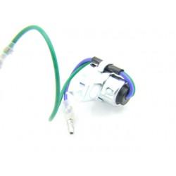 Allumage - Condensateur - 30250-041-004