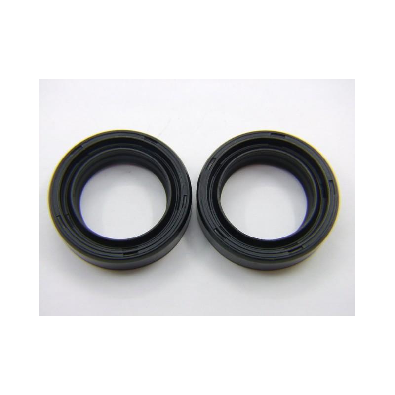 Fourche - Joint Spy - ø27x39x10.5 mm (2pcs) - Athena