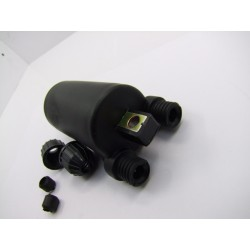 Allumage - Bobine - 12V - (x1) - CB650/750/900/1100/GL1100