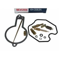 Carburateur - Kit reparation - XR600 - PE04