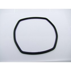 Couvercle Culasse - Joint de carter - CX/GL 500/650