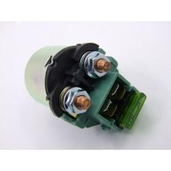 Demarreur - relai - CB450S - CBR600 - CBR1000 - GL1500 .....