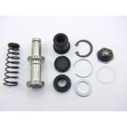 Frein - Maitre cylindre avant - GL1000 (gl1)