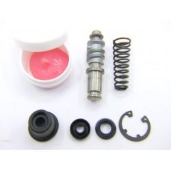 Frein - Maitre Cylindre Avant - kit reparation GL1200 - GL1500 - CBR1000