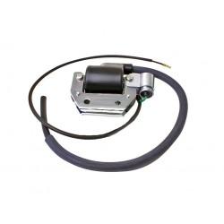 Allumage - Bobine / condensateur