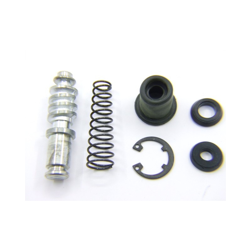 Frein - Maitre Cylindre Avant - kit reparation