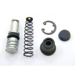 Frein - Maitre Cylindre Avant - kit reparation ø13.90mm