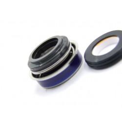 Pompe a Eau - Joint Mecanique - ø 28.70mm - Adaptable