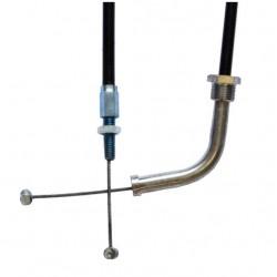 "Cable - Accelerateur tirage - ""B"" - CBR 1000"