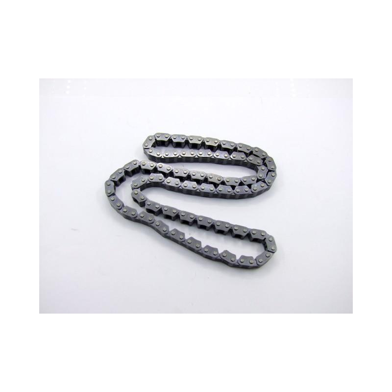 Distribution - Chaine - 82RH2015-116M - Fermée