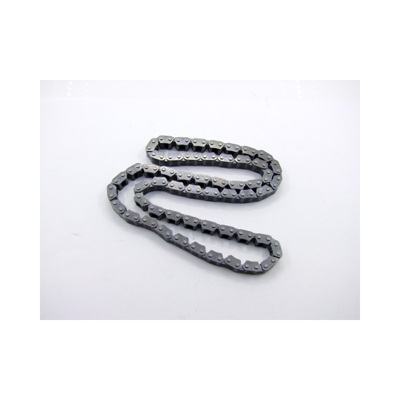 Distribution - Chaine - 82RH2015-104 - Fermée