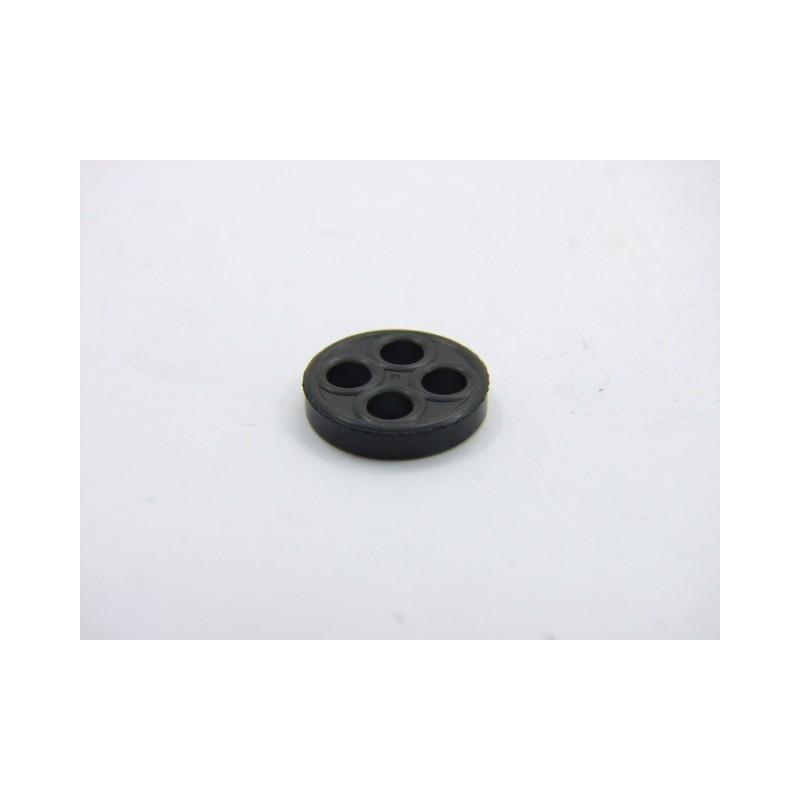 Robinet Essence - Joint ø 20.10mm
