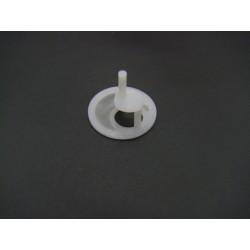 Robinet de reservoir - Essence - M20 - Filtre, crepine