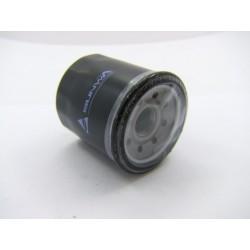 Filtre a huile - Emgo - NOIR - CBR600/1000- GL1500