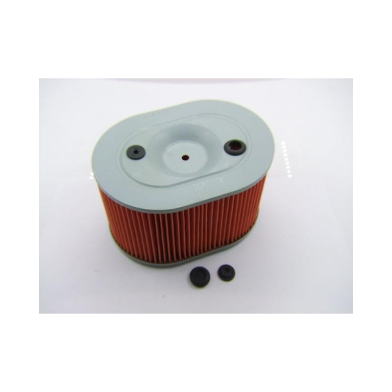 Filtre a Air - GL 1200 - EMGO