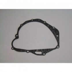 Carter Embrayage - Joint - CB 350