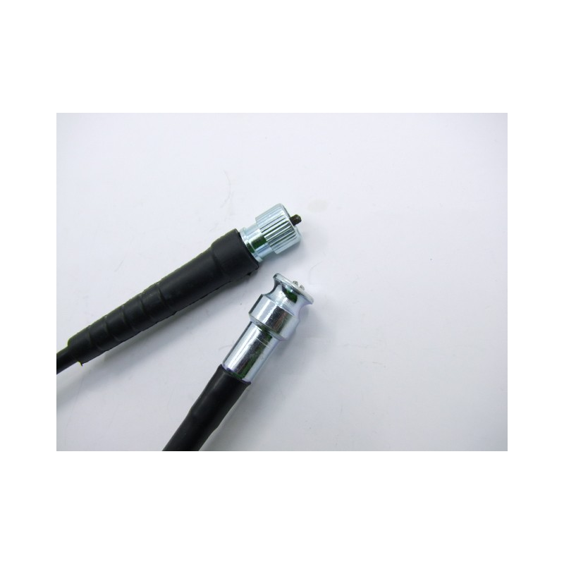 Cable - Compte tour - HD-A - 49cm - Noir