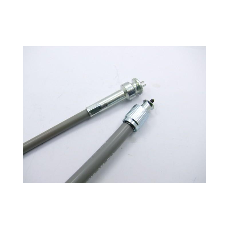 Cable - Compte tour - HD-C - 61 cm - Gris