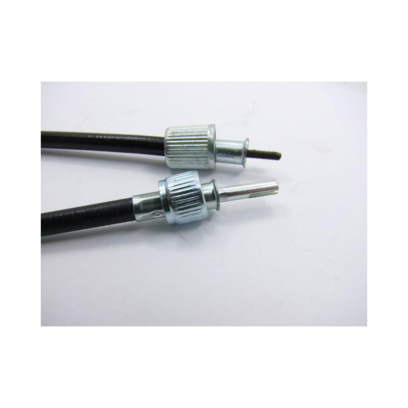 Cable - Compte tour - HD-D - 54cm