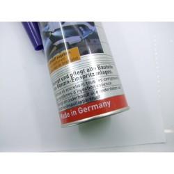 Nettoyant Injecteur - Liqui Moly