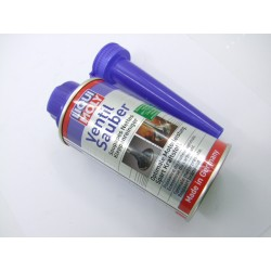 Liqui Moly - Nettoyant soupape - additif 150 ml -