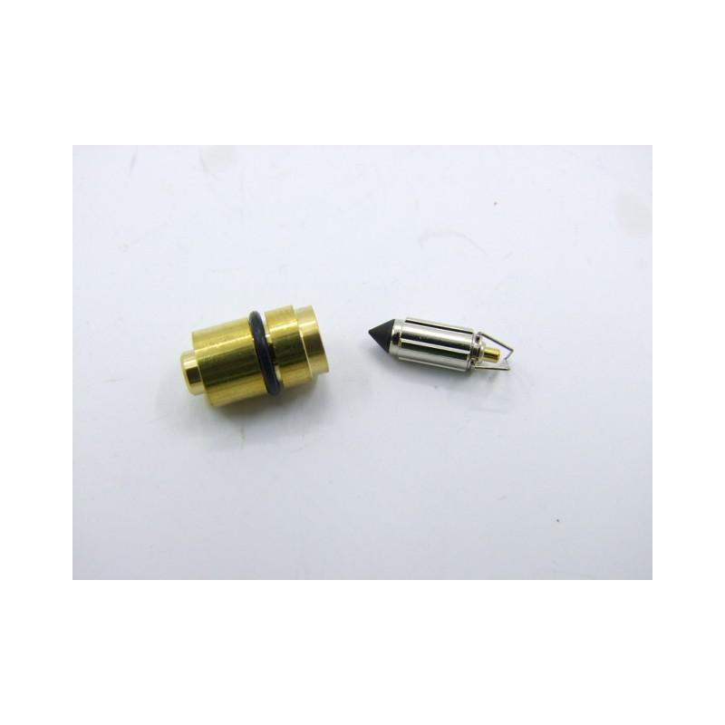 Carburateur - Pointeau - CB250G / CB360G