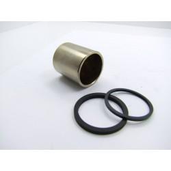 Frein - Etrier - Piston + joint - ø32.00 x35.00mm - CB.. GL1200/1500 ....