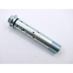 Filtre a huile - Vis - CB350F - CB650 ... / CB750 F2