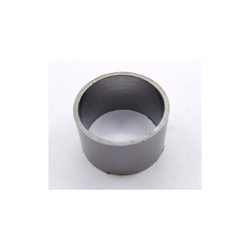 Echappement - Joint graphite - 43x48x30mm (x1)