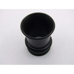 Filtre a air - Manchon de boite a Air - Caoutchouc (x1) - CB 750 K0-K1-K2-K6-F1