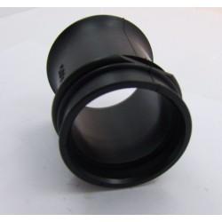 Filtre a air - Manchon de boite a Air - Caoutchouc (x1) - CBFour K7-F2