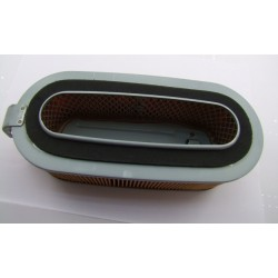 Filtre a air - EMGO - CB 750K-CB750F-CB900F-CB1100R - CB1100R