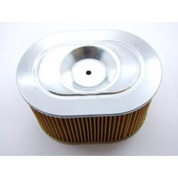 Filtre a Air - GL 1100 - MIEWA