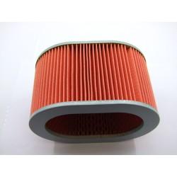 Filtre a Air - GL 1100 - EMGO