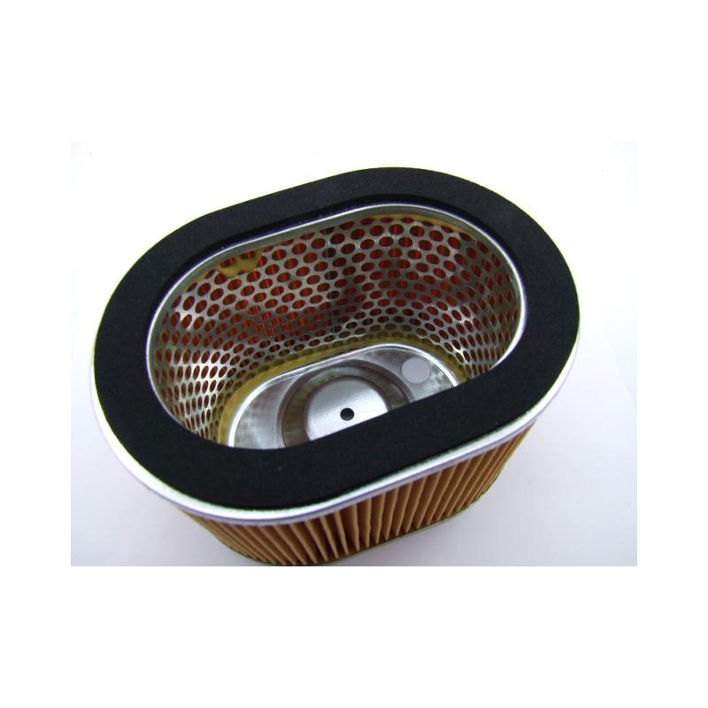 Filtre a Air - GL1200 - MIEWA