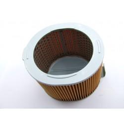 Filtre a Air - CBX1000 - EMGO