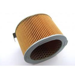 Filtre a Air - CBX1000 - Hiflofiltro