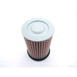 Filtre a Air - CX/GL 500 - EMGO