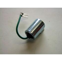 Allumage - Condensateur - CB four