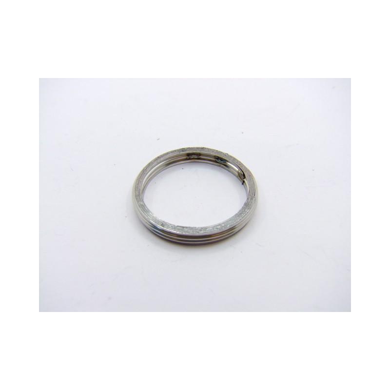 """Echappement - Collecteur - joint """"Graphite"""" (x1) - 38x45x5.3mm"""