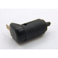 Frein - Maitre cylindre Avant - 2 vis - Contacteur - Feux stop - Rond