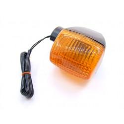 Clignotant - VF500/750 - VF1000 - CBX 750